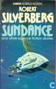 Books - Corgi Books - Sundance and other science fiction stories