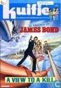 Bandes dessinées - Kuifje (magazine) - Kuifje 39