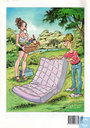Bandes dessinées - Rooie oortjes magazine - 1e reeks (tijdschrift) - Rooie oortjes magazine 28