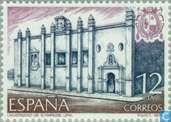 Postzegels - Spanje [ESP] - Spaans- Amerikaanse geschiedenis
