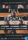DVD / Video / Blu-ray - DVD - Full Frontal