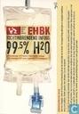 """B004553 - De Limburgse Zorg """"EHBK"""""""