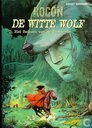 Comic Books - Rogon de witte wolf - Het seizoen van de Bastaards