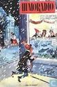 Comic Books - Humoradio (tijdschrift) - Nummer  590