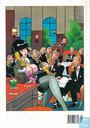 Comics - Rooie oortjes magazine - 1e reeks (tijdschrift) - Rooie oortjes magazine 29