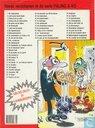 Strips - Edele Drietal, Het - Wat een blunderbende!