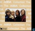 Platen en CD's - Abba - The ABBA Collection