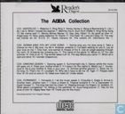 Vinyl records and CDs - Abba - The ABBA Collection