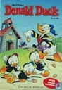 Comics - Donald Duck (Illustrierte) - Donald Duck 36