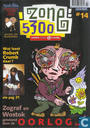 Comics - Zone 5300 (Illustrierte) - 1995 nummer 14
