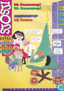 Comics - SjoSji Extra (Illustrierte) - Nummer 26