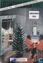 Strips - Humoradio (tijdschrift) - Nummer  850