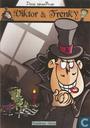 Comics - Viktor & Frenky - Viktor & Frenky