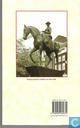 Books - Miscellaneous - Wilhelmina  ,,sterker door strijd,,