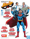 Comic Books - Alter Ego (tijdschrift) (USA) - Alter Ego 56
