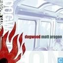 Disques vinyl et CD - Dogwood - Matt Aragon