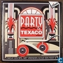 Board games - Party & Co - Party & Texaco