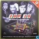 Board games - Top 40 - Top 40