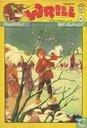 Bandes dessinées - Wrill (tijdschrift) - Wrill 78