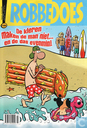Comics - Robbedoes (Illustrierte) - Robbedoes 3508