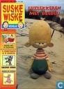 Comic Books - Bakelandt - 1998 nummer  35