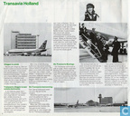 Aviation - Transavia (.nl) - Transavia - HV/Info 2