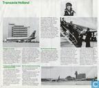 Luftverkehr - Transavia (.nl) - Transavia - HV/Info 2