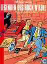 Comic Books - Phil Perfect - Legenden des Rock 'n' Roll