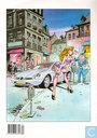 Strips - Rooie oortjes magazine - 1e reeks (tijdschrift) - Rooie oortjes magazine 34