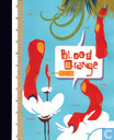 Comics - Blood Orange (Illustrierte) (Engels) - Blood Orange 4