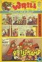 Comics - Wrill (Illustrierte) - Wrill 80