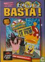 Bandes dessinées - Basta (tijdschrift) - Nummer  5
