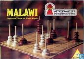 Board games - Malawi - Malawi
