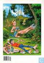 Strips - Rooie oortjes magazine - 1e reeks (tijdschrift) - Rooie oortjes magazine 35