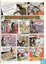 Comic Books - Kick Wilstra - Zwarte Kerst