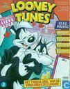 Bandes dessinées - Looney Tunes - 1e reeks (tijdschrift) - Looney Tunes 2