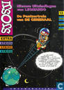 Comics - SjoSji Extra (Illustrierte) - Nummer 13