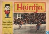 Comics - Heintje (Illustrierte) - Nummer  53