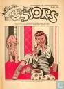 Strips - Sjors [BEL] (tijdschrift) - Sjors 09-30