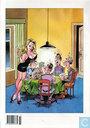 Strips - Rooie oortjes magazine - 1e reeks (tijdschrift) - Rooie oortjes magazine 37