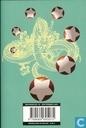 Bandes dessinées - Dragonball - Super-Saiyan 3