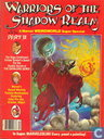 Comic Books - Weirdworld - Warriors of the shadow realm 2