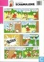 Bandes dessinées - Suske en Wiske weekblad (tijdschrift) - 1999 nummer  29