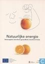 """L000345 - Intercitrus """"Natuurlijke energie"""""""