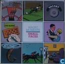 Disques vinyl et CD - Small Faces - Magic Moments