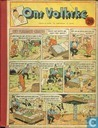 Comics - Ons Volkske (Illustrierte) - Nummer 20