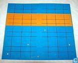 Board games - Peggino - Peggino