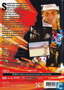DVD / Video / Blu-ray - DVD - Fear and Loathing in Las Vegas