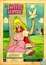 Strips - Ohee (tijdschrift) - De witte hinde