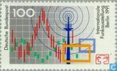Electronicabeurs Berlijn